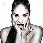 Demi (2013)