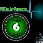 VN DeeJay Producer (Vol.6 - 2013)