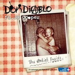 the artist inside - don diablo, jp cooper