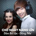 Ch Ngy Nng Ln (Single 2013) 