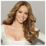 Mariah Carey Collection (2013)