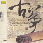 A Collection Of Music Played On The Guzheng (CD1 - 1989)