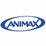 ANIMAX Channel Song Collection (2013)