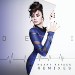 Heart Attack (Remixes EP 2013)