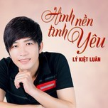Hnh Nn Tnh Yu (Vol.1 - 2013)