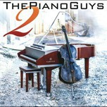 The Piano Guys 2 (2013) - The Piano Guys