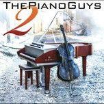 The Piano Guys 2 (2013) - The Piano Guys