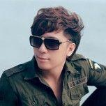 top 20 bai hat viet nam (tuan 20/2013) - v.a