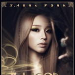 Z.Hera Born (Mini Album 2013)