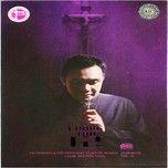 chang thu 12 (vol.21 - 2013) - lm. jb nguyen sang