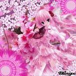 tuyen tap nhac sakura chon loc (vol. 1) - sakura