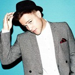 Olly Murs Collection (2013)