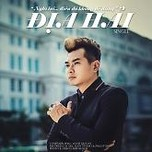 Ngh Li... iu  Khng D Dng (Single 2013)