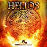 Helios (2012)