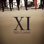 The Classic (2013) 