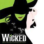 wicked - v.a