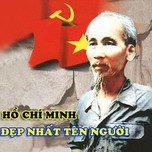 H Ch Minh p Nht Tn Ngi (2013)
