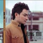 Nu Khng C Anh (Single 2013)