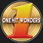 One-Hit Wonders Collection (2013)
