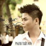 luu but ky niem (single) - phung tuan anh