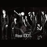 Real 100% (Mini Album 2013)