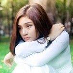 top 20 bai hat viet nam (tuan 22/2013)  - v.a