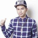 top 20 bai hat viet nam (tuan 23/2013) - v.a