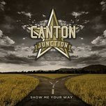 show me your way - canton junction