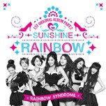 Rainbow Syndrome (1st Original Album Part 2 - 2013)