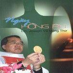 ngay hong an (2011) - v.a
