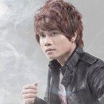 top 20 bai hat viet nam (tuan 24/2013) - v.a
