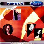 de luxe collection - kenny g