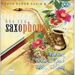 Nhạc Hòa Tấu - Saxophone