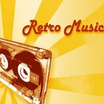 Retro Music Collection (2013)