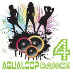 aqualoop dance 4 - v.a