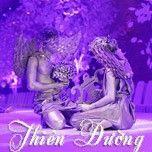 thien duong tinh yeu (2013) - v.a