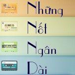 nhung not ngan dai (2013) - v.a