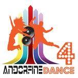 andorfine dance 4 - v.a