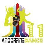 andorfine dance 11 - v.a