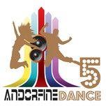 andorfine dance 5 - v.a