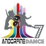 andorfine dance 7 - v.a