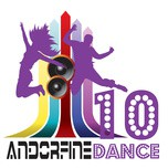 andorfine dance 10 - v.a
