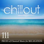 chillout: 111 pieces of classical music for relaxation - v.a