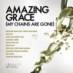amazing grace (my chains are gone) - v.a