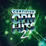 certified opm hits 2 - v.a