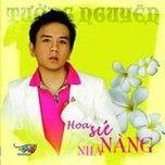 hoa su nha nang (tuong nguyen - tinh music platinum vol. 65) - tuong nguyen