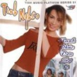 tinh ngheo - hanh phuc don so (tinh music platinum vol. 31) - phi nhung