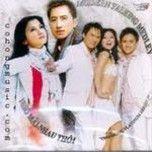 nho mai nhau thoi - lk modern talking (tinh music platinum vol. 54) - v.a