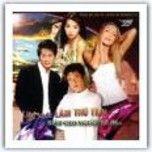 lk lam tho tinh - hat cho nguoi ra di... (tinh music platinum vol. 51) - v.a