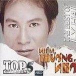 niem thuong nho - ly hai